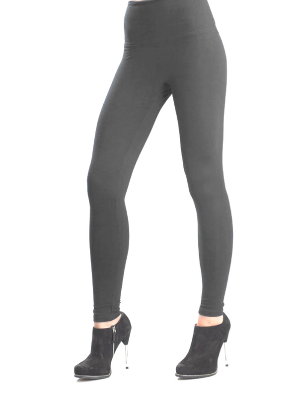 Tight Ankle Leggings (cotton spandex)
