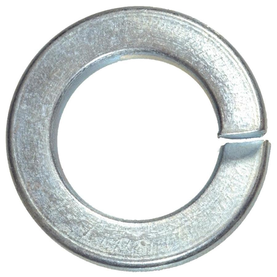 5/16 Lock Washer