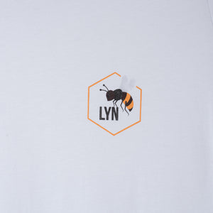 T-Shirt 'Team Bee'