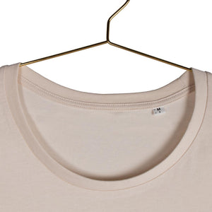 Basic T-Shirt 'Beam'