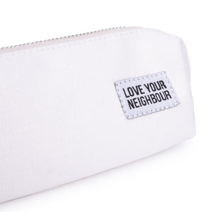 Pencil Case 'LYN'