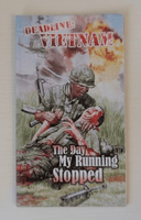 Deadline Vietnam - Tim Lee Gospel Tracts 1000ct.