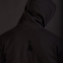 "Load image into Gallery viewer, ""Hanonrack"" hoodie"