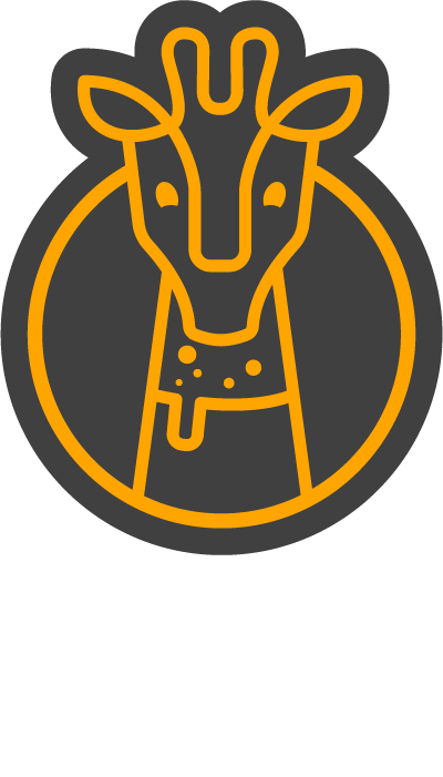 The Beer Giraffe | Europe Store