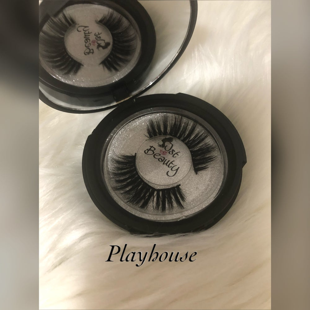 Playhouse