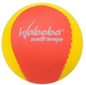 Waboba Extreme Ball, Brights