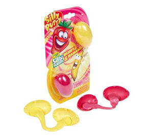 Silly Putty Silly Scents Mix'ems