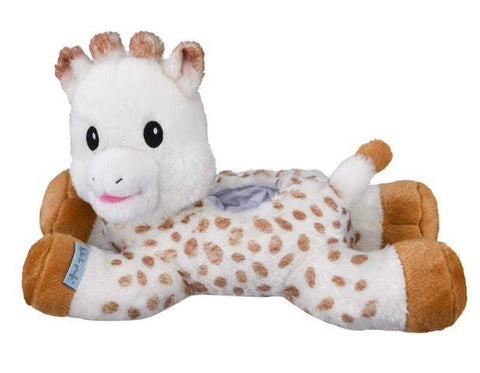 Sophie the Giraffe Peluche Lights & Dreams