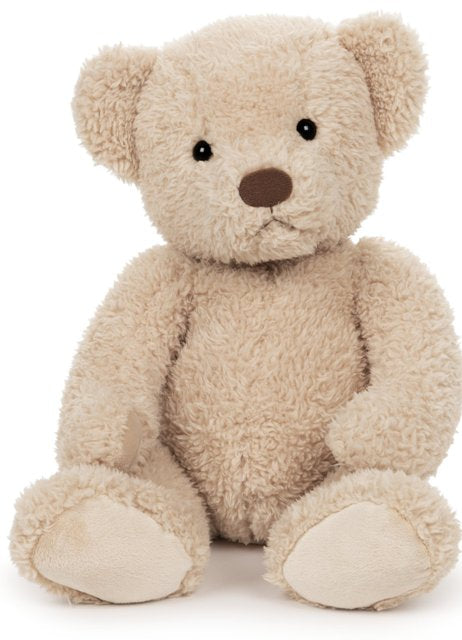 Gund Bear Cindy, 12 Inch