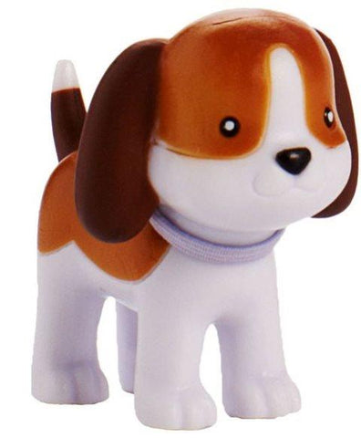 Lottie Dolls Accessory - Biscuit the Beagle