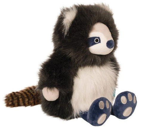 Manhattan Toys Harry the Raccoon
