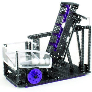 Hexbug VEX Robotics Screw Lift Ball Machine