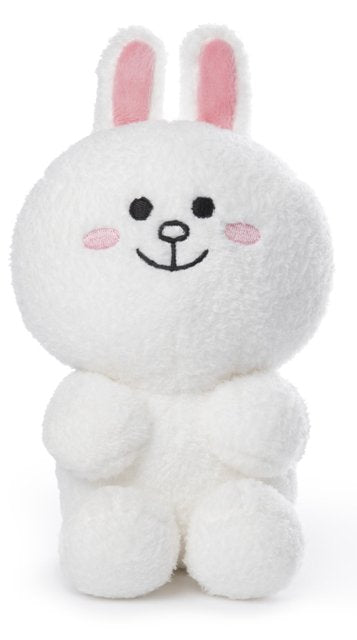 Gund Line Friends Cony Rabbit