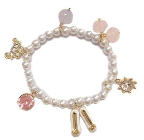 Great Pretenders Fashion - Perfectly Charming Bracelet