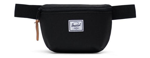 Herschel Fourteen Hip Pack Black