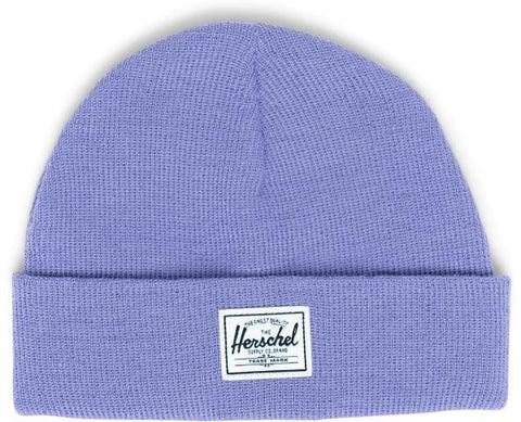 Herschel Sprout Cold Weather Beanie 1-2 Years Aster Purple