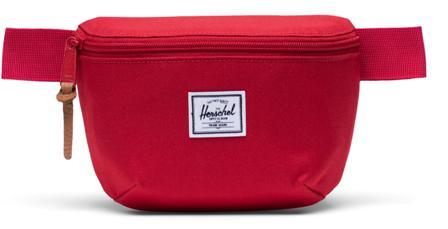 Herschel Fourteen Hip Pack Red