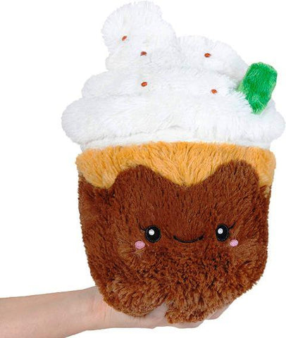 Squishable Mini Iced Coffee