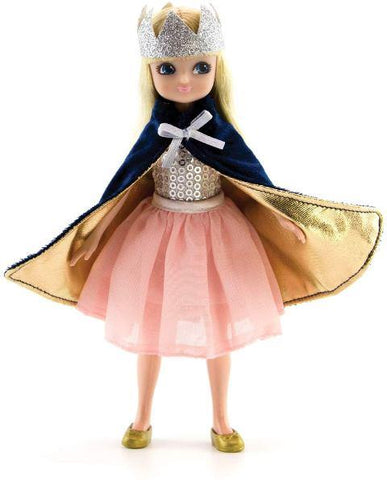 Lottie Dolls - Queen of the Castle