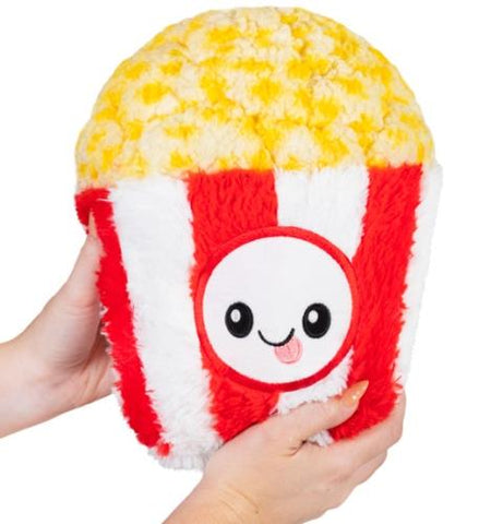 Squishable Mini Popcorn