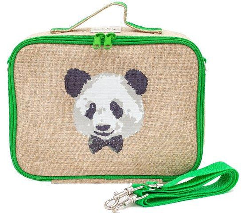 SoYoung Lunch Box Monsieur Panda