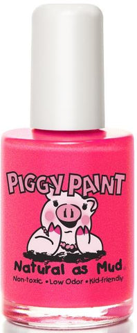 Piggy Paint - Forever Fancy