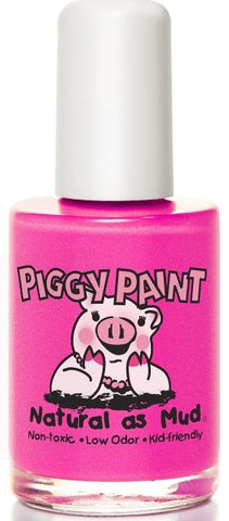 Piggy Paint - LOL