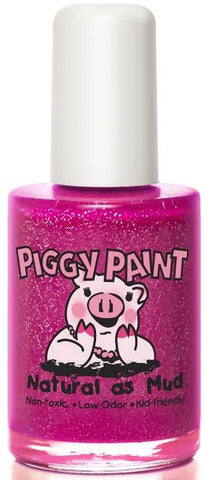 Piggy Paint - Glamour Girl