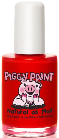 Piggy Paint - Sometimes Sweet