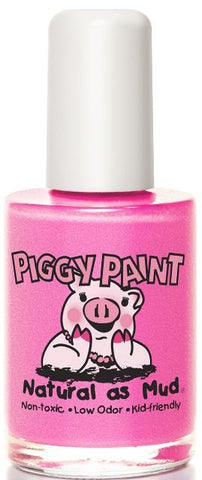 Piggy Paint - Jazz It Up
