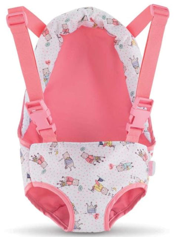 Corolle Doll Accessory - Mon Classique Baby Sling