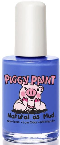 Piggy Paint - Blueberry Patch