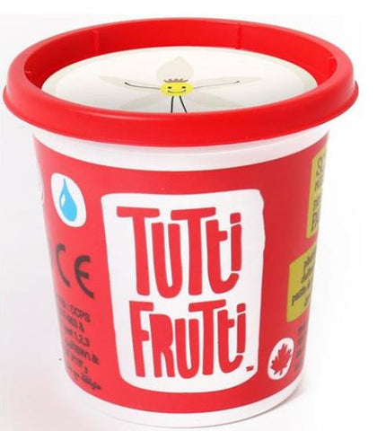 Tutti Frutti Single Jar