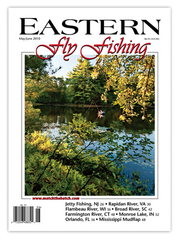 Eastern Fly Fishing May/June 2010 (PDF) Download