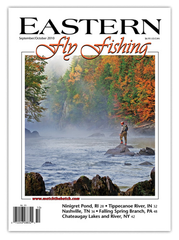 Eastern Fly Fishing Sept/Oct 2010 (PDF) Download