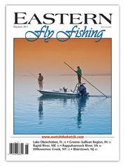 Eastern Fly Fishing May/June 2011 (PDF) Download