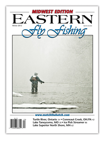 Midwest Winter 2012 (PDF)
