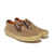 Trail Shoe - Sand Suede