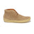Tracker Boot - Sand Suede