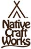Native Craftworks