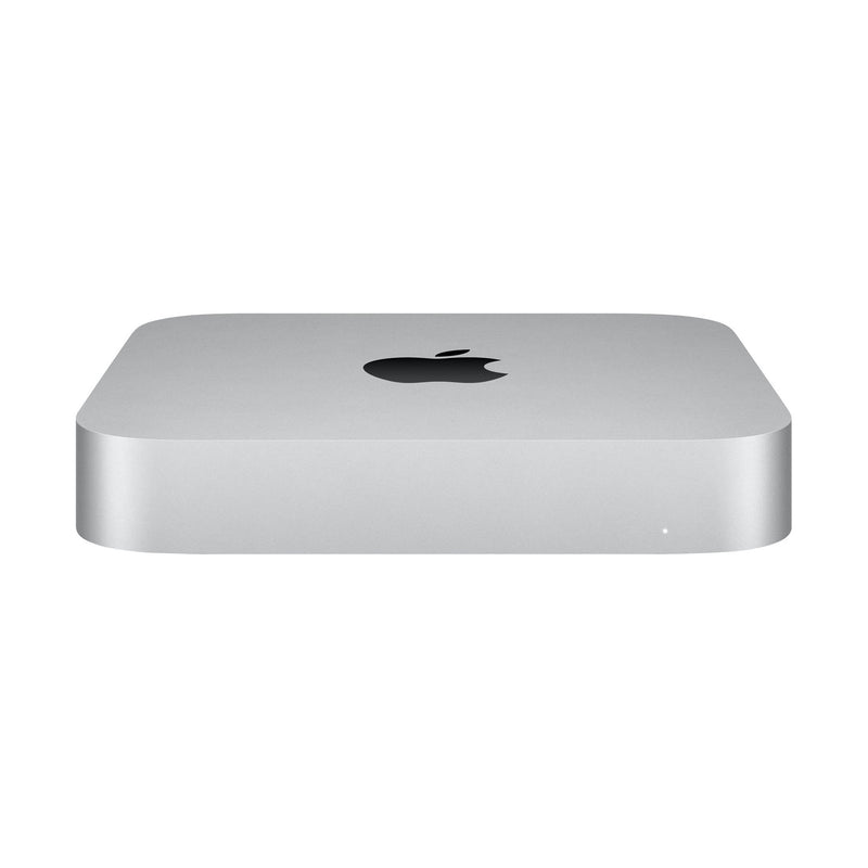 Apple Mac Mini (MGNR3VC/A) (Apple M1 8-Core / 256GB SSD / 8GB RAM) (90 Day Warranty) - Open Box
