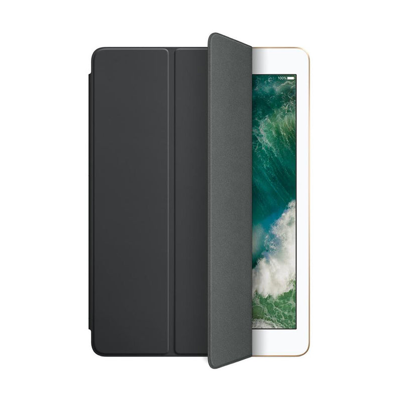 Apple Smart Cover for iPad - Charcoal Gray
