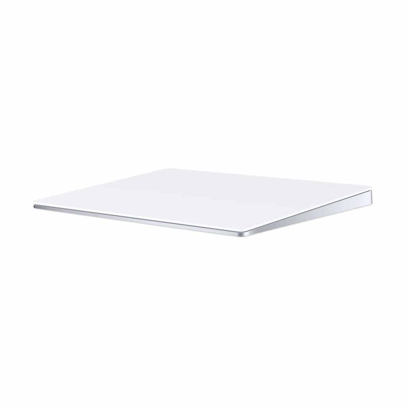 Apple Magic Trackpad 2 - White - Open Box (10/10 Condition) - 1 Year warranty