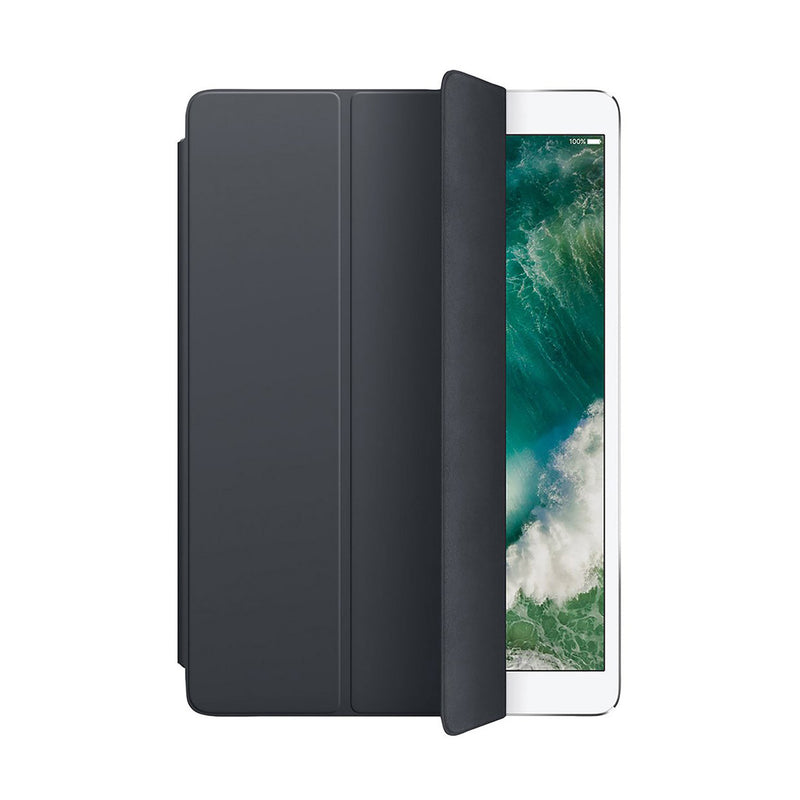 "Apple Smart Cover for iPad Pro 10.5"" - Charcoal Grey"