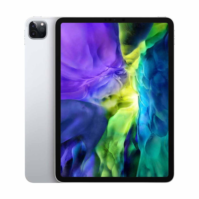 Apple iPad Pro (2nd Generation) 11-in with WiFi (1 Year Warranty) - Open Box
