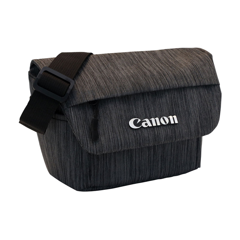 Canon Mini Messenger Bag