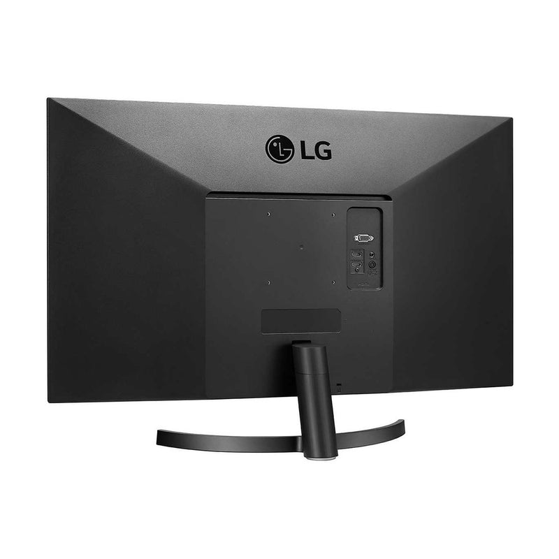 "LG 32"" FHD Widescreen LED IPS Monitor (32ML60TM) (1 Year Warranty) - Open Box"