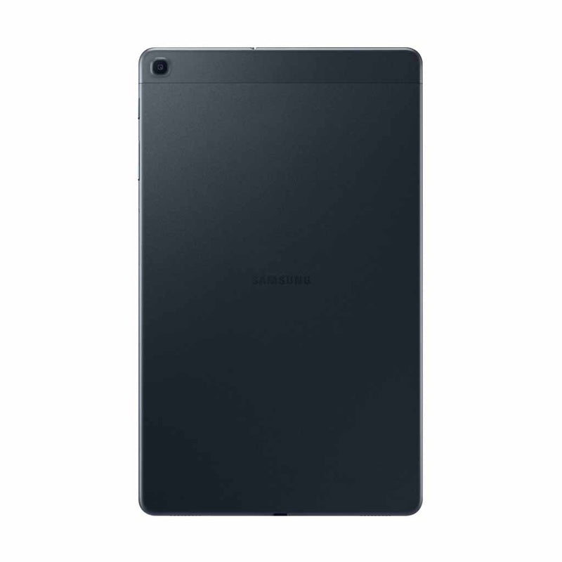 "Samsung Galaxy Tab A 10.1"" Android 9.0 Tablet With 8-Core Processor (1 Year Warranty) - Open Box"