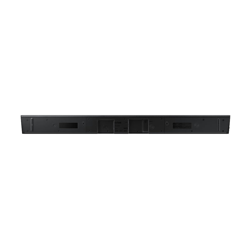"Samsung HW-R50C/ZC 2.1 Channel 320W 35.6"" Soundbar with Wireless Subwoofer (1 Year Warranty) - Open Box"