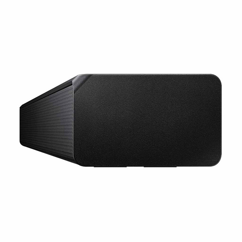 Samsung HW-T50M 2.1 Channel 290W Soundbar with Wireless Subwoofer (1 Year Warranty) - Open Box
